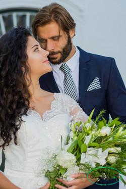 Styled wedding shoot (48 of 84)