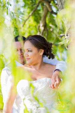 D&D Wedding (523 of 600)