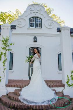Styled wedding shoot (36 of 84)