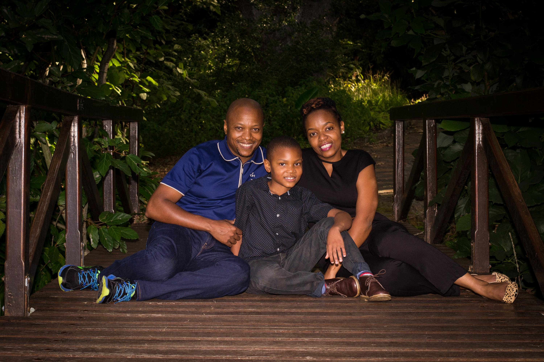 Nkala Family (51 of 70)