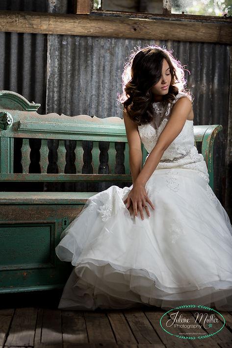 julene-muller-photography (10 of 14).jpg