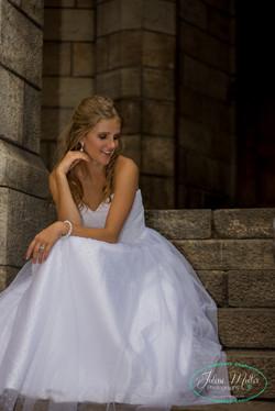 Styled wedding shoot (44 of 66)
