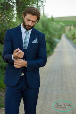 Styled wedding shoot (77 of 84)