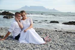 David & Simone Wedding (811)