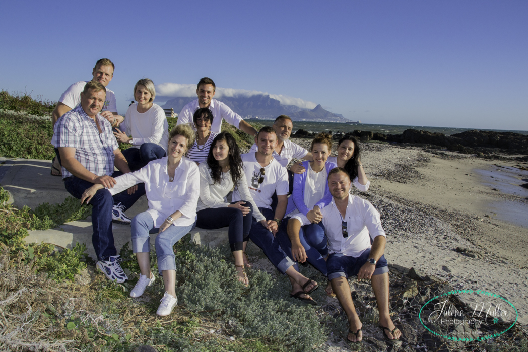 Mayer Familie (18 of 117)