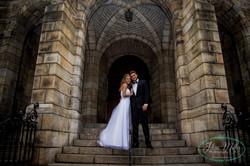 Styled wedding shoot (29 of 66)