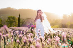 styled shoot (1 of 1)-7