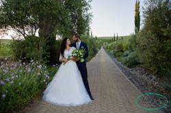 Styled wedding shoot (60 of 84)