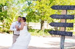 D&D Wedding (501 of 600)