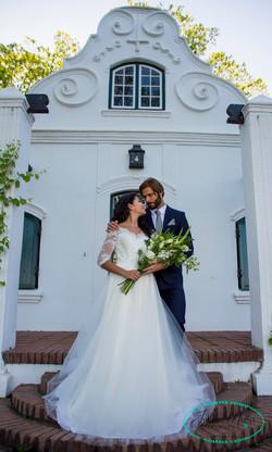 Styled wedding shoot (45 of 84)