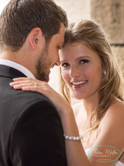 Styled wedding shoot (8 of 66)