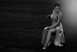 K&J Matric Dance (59)