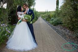 Styled wedding shoot (61 of 84)