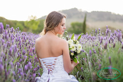 styled shoot (1 of 1)-5