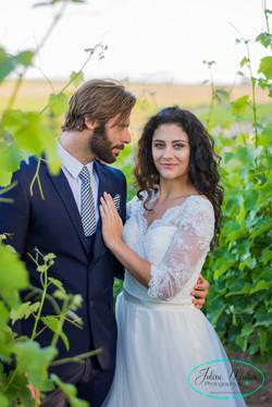 Styled wedding shoot (56 of 84)