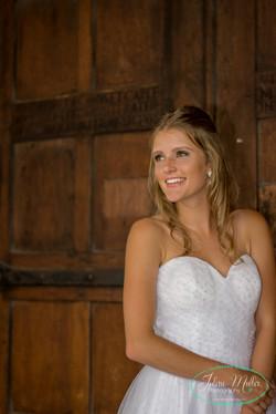 Styled wedding shoot (11 of 66)