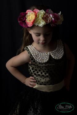 julene-muller-photography (10 of 15)