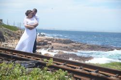 David & Simone Wedding (500)