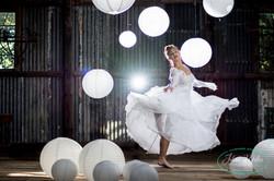 julene-muller-photography (13 of 14)