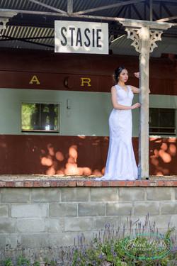 julene-muller-photography (12 of 14)