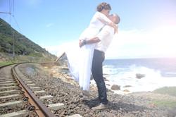 David & Simone Wedding (543)