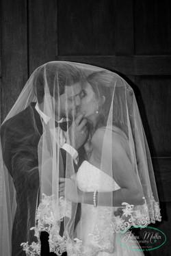Styled wedding shoot (59 of 66)
