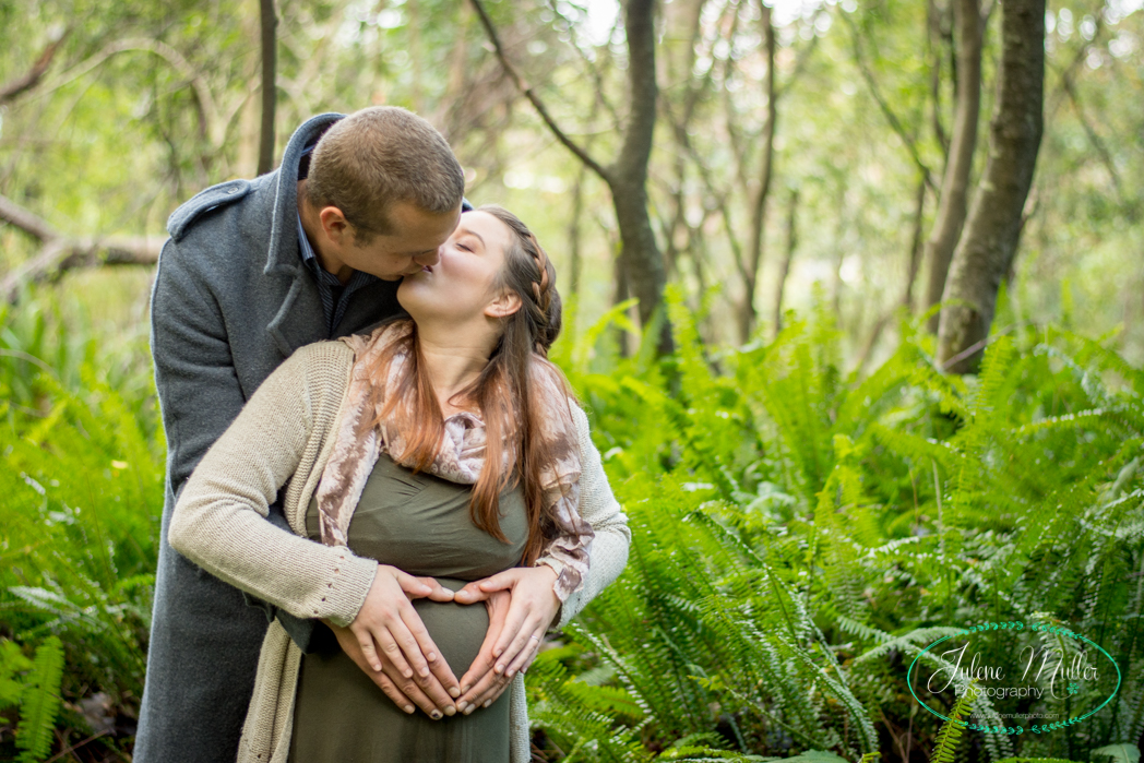 Maternity shoot (70 of 94)