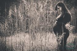 Monique Maternity Shoot (17 of 58)