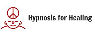 hypnosisforhealing.png