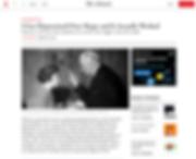 Screen Shot 2020-03-03 at 11.25.38 AM.pn