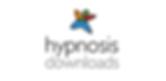 hypnosisdownloadslogo.png