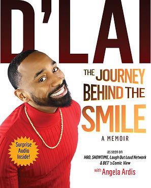 DLAI-COVER-6x7-5-April9.jpg