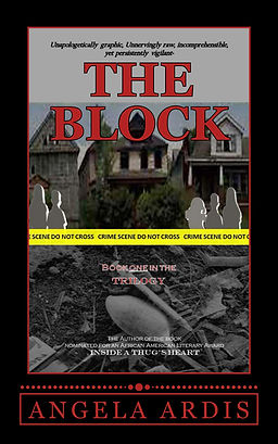 The_Block_Cover_for_Kindle.jpg