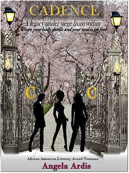 cadence book cover4.jpg