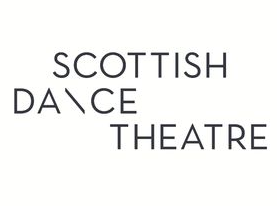Scottish Dance Theatre Young Creatives
