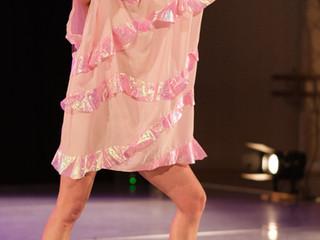 Dance Live Performance, Aberdeen