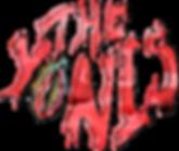 yoni logo.png