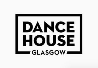 Dance House, Glasgow