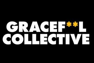 Gracefool Collective - DÅRE