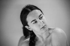 Photo by Patrycia Planik