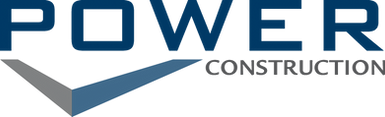 Power Construction logo.png