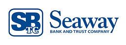 Seaway bank.jpg