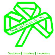 Shamrock Logo 2020 Crop.bmp