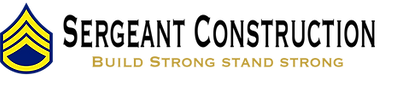 Sergeant Logo Web Small.png