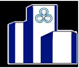 TTS Logo Transparent Background.png