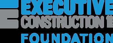 logo_executive construction foundation.p