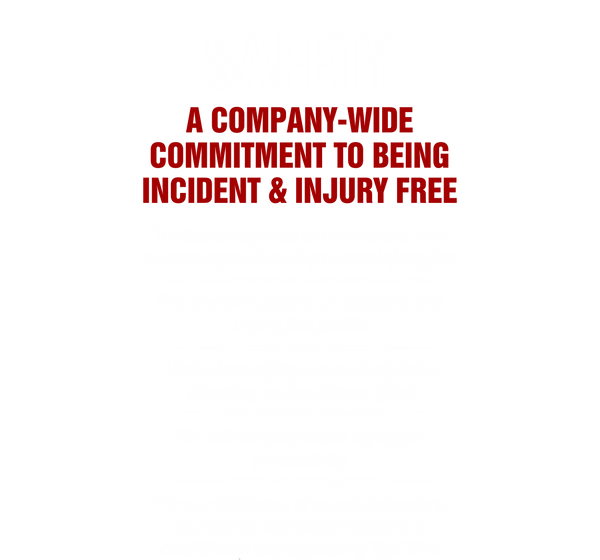 SAFETY%20BACK_edited.png