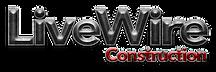 live wire const logo 3d no bolt trans.pn