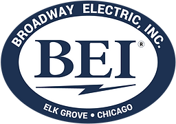 bei.png