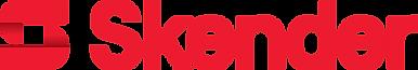 Skender_Logo_Red_CMYK.png